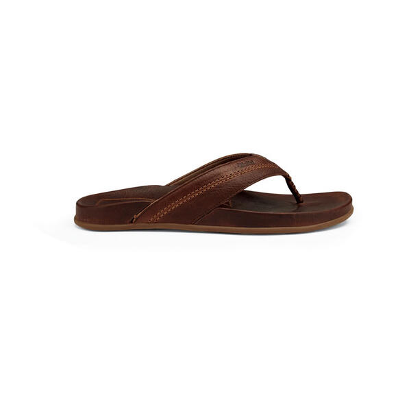 Olukai Men's Mohalu Casual Sandals