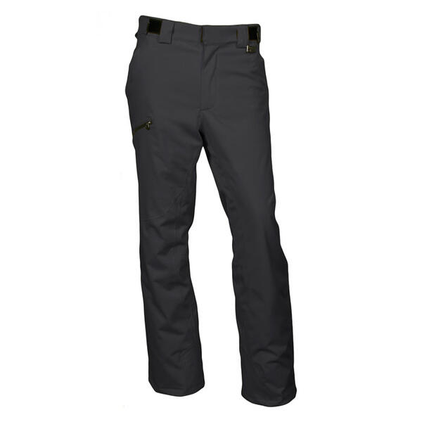 Karbon Men's Silver Trim Insulated Pant