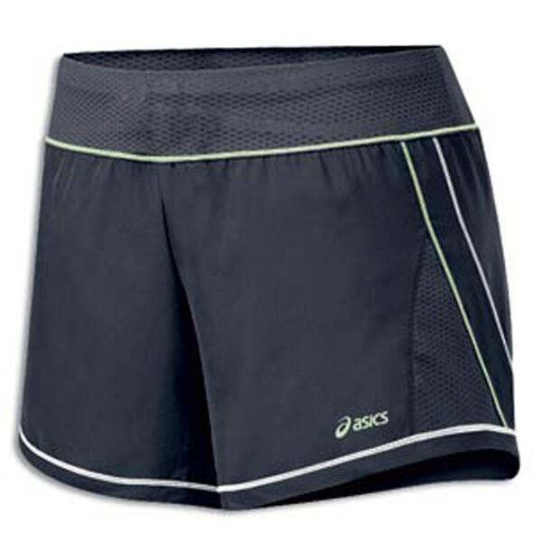 Asics Women's Everysport Active Shorts