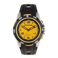 Freestyle Men's Kampus Watch