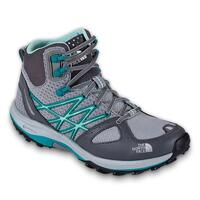The North Face Women's Ultra Fastpack Mid Hiking Boots