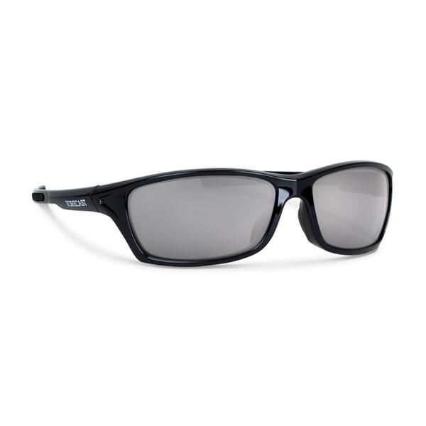 Forecast Chet Fashion Sunglasses