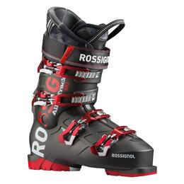 Rossignol Men's Alltrack 90 All Mountain Ski Boots '15
