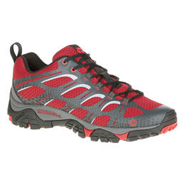 Merrell Men's Moab Edge Hiking Shoes