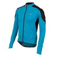 Pearl Izumi Men's Attack Long Sleeve Cycling Jersey