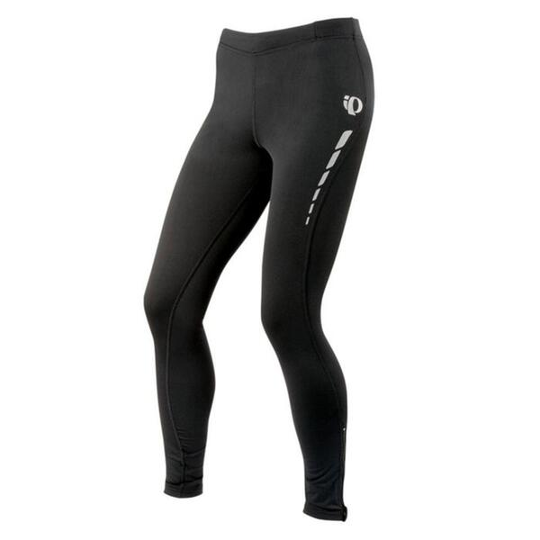 Women's Running Pants: Pearl Izumi Women's Select Thermal Running Tights