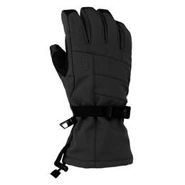 Gordini Men's Fall Line III Gloves