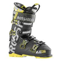 Rossignol Men's Alltrack Pro 100 All Mountain Free Ski Boots '16