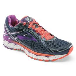 Brooks Women's Adrenaline Gts 15 Running Shoes