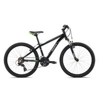 Marin Boy's Bayview Trail 24in Mountain Bike '15