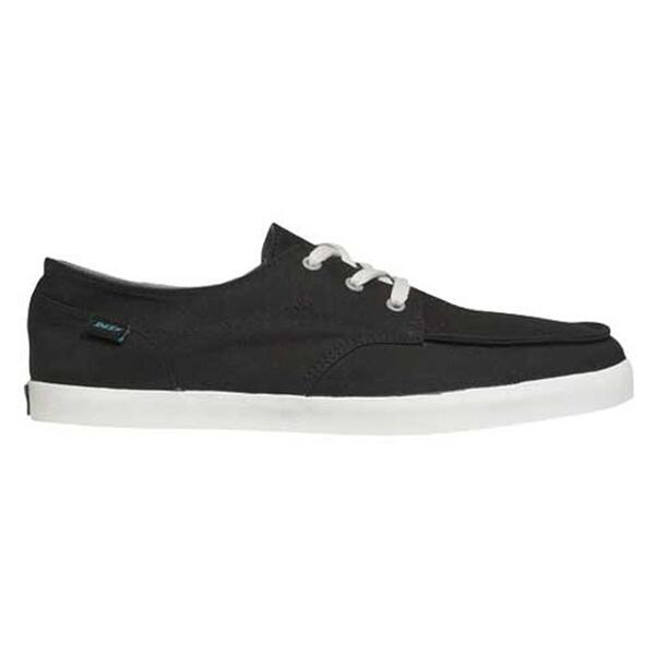 Reef Deckhand 2 Casual Shoes