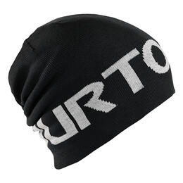 Burton Men's Billboard Reversible Beanie