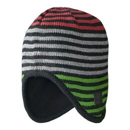 Screamer Men's Lucky Earflap Hat