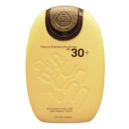 Sun Bum Pro SPF30 1.5 Oz Sunscreen