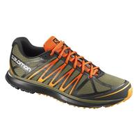 Salomon Men's X-Tour Trail Running Shoes