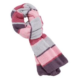 Life Is Good Women's Snuggle Scarf