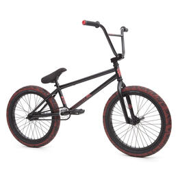 FIT Conway 2 20.75 TT BMX Freestyle Bike '16