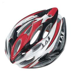 LAS Squalo 1.0 Road Cycling Helmet '12