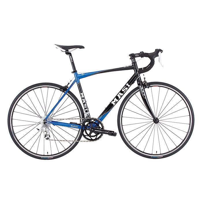 masi men u0026 39 s partenza performance road bike  u0026 39 13