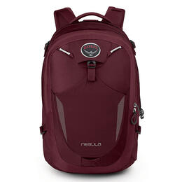 Osprey Nebula Back Pack