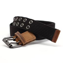 Bison Men's Pronghorn 38mm Belt