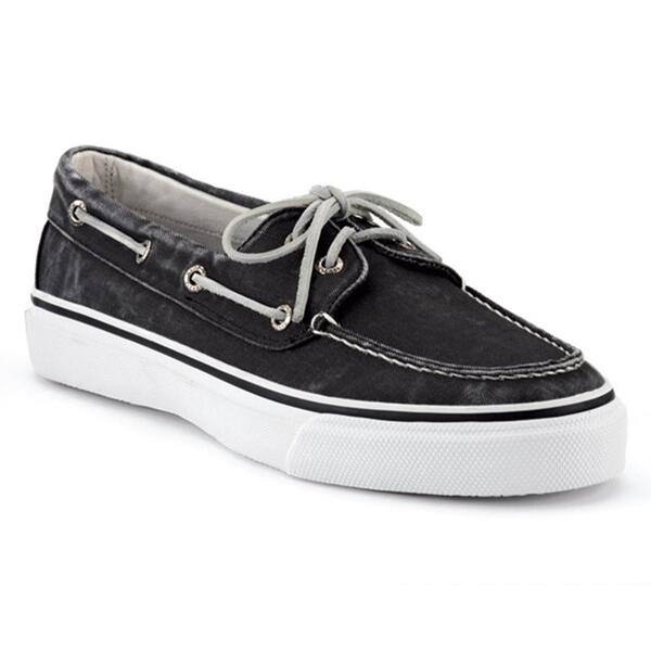Sperry Men's Bahama 2-Eye Boat Shoes