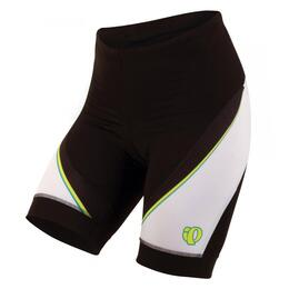 Pearl Izumi Women's Select Ltd Short