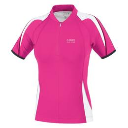 Gore Bike Wear Women's Power 2.0 Lady Cycling Jersey