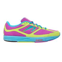 Newton Women's Energy NR Running Shoes