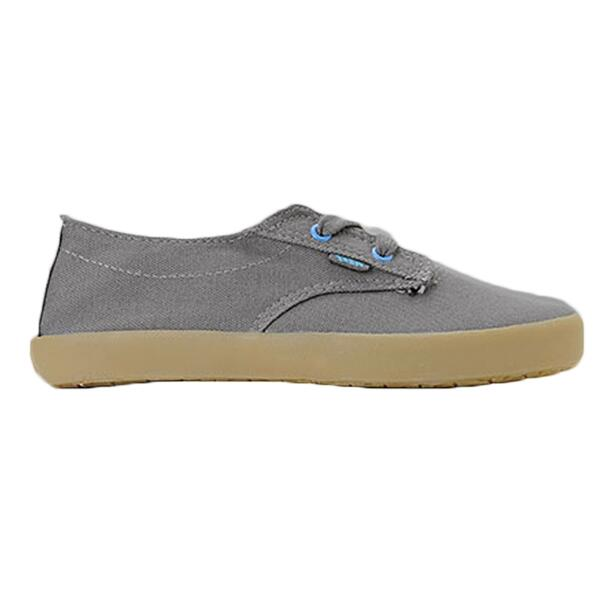Reef Kid's Grom Stanley Casual Shoes