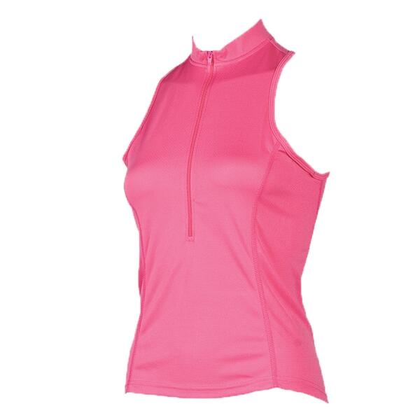 Canari Women's Cross Sport Tank Cycling Jersey