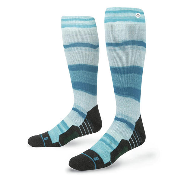 Stance Men's Lakeridge Socks