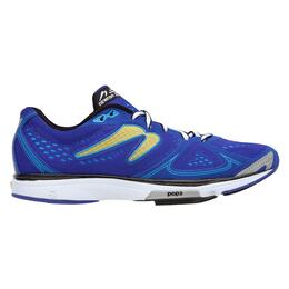 Newton Men's Fate Core Trainer Running Shoes