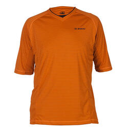 Zoic Men's DNA Bike Jersey