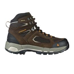 Vasque Men's Breeze 2.0 GTX Hiking Boots