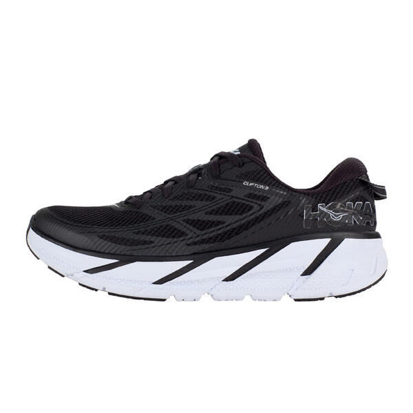 Hoka One One Men's Clifton 3 Running Shoes