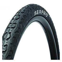 Serfas 26x1.5 Drifter City Tire Bicycle Tire