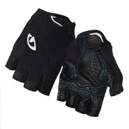 Giro Men's Monica Cycling Gloves