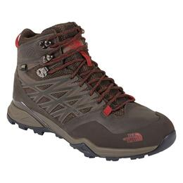 The North Face Hedgehog Hike Mid Gtx Light Hiking Boots