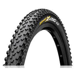 Continental X-king Sport 2.2 (wire Bead)