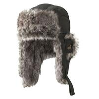Screamer Men's Yogi Trapper Hat