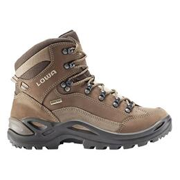 Lowa Women's Renegade Gtx Mid Hiking Boots