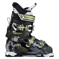 Tecnica Men's Cochise 90 All Mountain Ski Boots '13