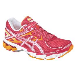Asics Women's Gt-1000 2 Running Shoes