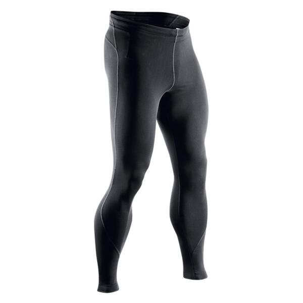Sugoi Men's MidZero Tights