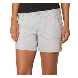 Prana Women's Tess Short