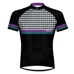 Primal Wear Women's Tessa Cycling Jersey