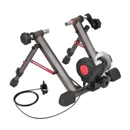 Blackburn Tech Mag Race Indoor Bike Trainer