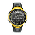 Suunto Vector Outdoor Watch