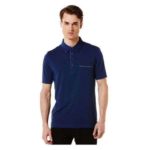 Original Penguin Men's Bing Polo Heritage Shirt